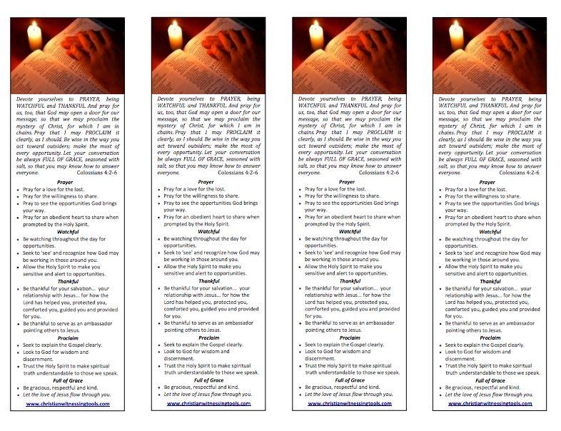 pdf Lo gnosticismo