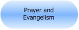 evangelism training online