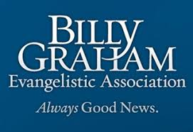 Billy Graham discipleship